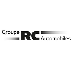 GROUPE RC