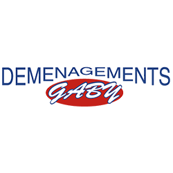 DEMENAGEMENTS GABY