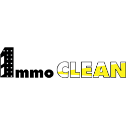IMMOCLEAN