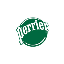 TRANSPORT PERRIER