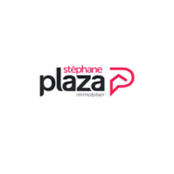 STEPHANE PLAZA