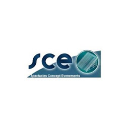 SCE EVENTS