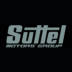 Suttel Motors Group