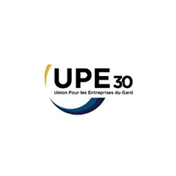 UPE 30